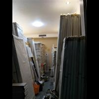 中央空调装饰板生产厂家