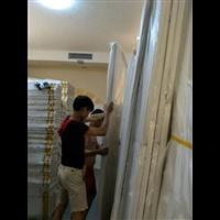 中央空调装饰板厂家直销