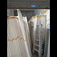 佛山中央空调装饰板供应商