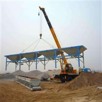 邳州8-300吨吊车出租