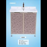 潮州陶瓷盆多少钱-汕头陶瓷盆厂家价格