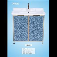 广东陶瓷盆质量好-广州陶瓷盆厂价直销