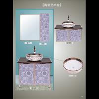 中山陶瓷艺术盆供应商-珠海陶瓷艺术盆批发代理