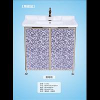 清远陶瓷盆供应商-韶关陶瓷盆订购电话