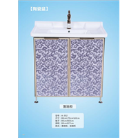 惠州陶瓷盆供应商-深圳陶瓷盆批发代理