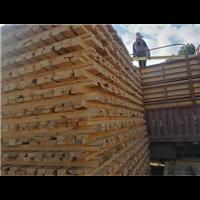 昆明出售木方