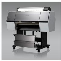 全新爱普生打印机
