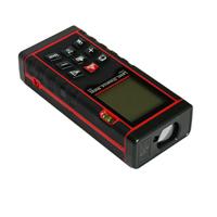 山东省面积测量仪XNS2价格