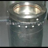 HC0653FAG39Z滤芯厂家