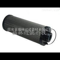 HYDAC贺德克液压滤芯HC8500FUS13Z