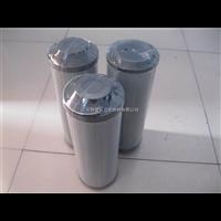 HYDAC贺德克液压滤芯HC6500FUS13H