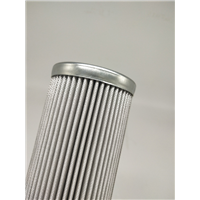 泵出口抗燃油滤芯AP3E301-02D03V/-W