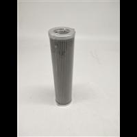 21FC5121-140x400/25汽輪機潤滑油濾芯
