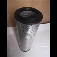 QF9732W025H1.0C-DQ小机润滑油滤网