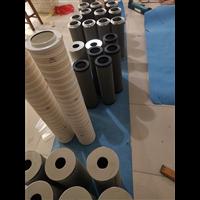 LS001-500-005M-a液压滤芯