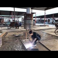 湖南手工加工焊接_湖南手工加工焊接项目