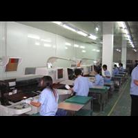 湖南电子产品加工项目