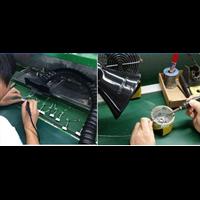湖南电子产品加工