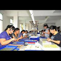 湖南电子产品加工服务