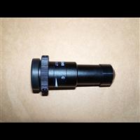 廣西耐高溫鏡頭
