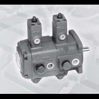 安颂双联泵_VP55FD-A5-A5-50S.