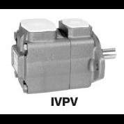 安颂叶片泵_IVPV3-32-F-R