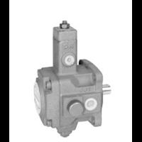 安颂叶片泵_PVF-12-70-10S