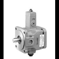 安颂叶片泵TPF-VL401-G00_ANSON