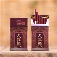 茶烟生产厂家批发