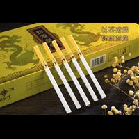 金丝黄菊茶烟古早味戒烟品科技有限公司