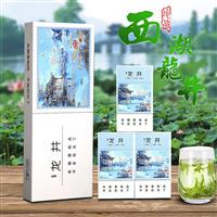 泉州红菇娘茶烟生产厂家河南古早味戒烟品科技有限公司