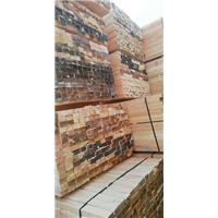 莒南黑锈石生产厂家