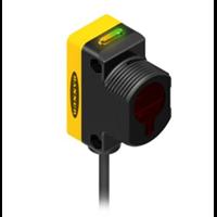 邦纳传感器LTF12IC2LDQ邦纳传感器LE550IQ