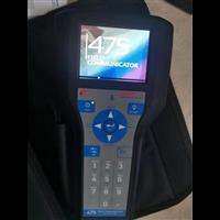 艾默生手操器475HP1EKL9GMT信号发生器