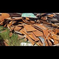 防城求购大量废旧金属