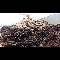 玉林废旧金属回收商