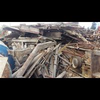 钦州废旧金属回收电话多少