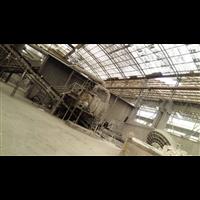 玉林倒闭工厂收购公司