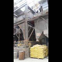 玉林倒闭工厂收购价格