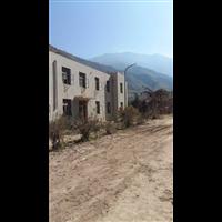 防城长期上门回收各类倒闭工厂
