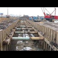 山东基础工程施工