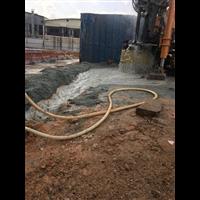 解析井点降水的施工方法-阳江打井
