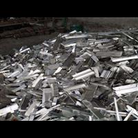 娄底废铜回收哪家公司正规