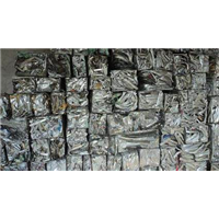 娄底废铝回收该找哪家公司