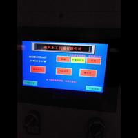 高价收购极东全自动封边机回收