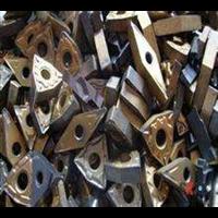 邢台废钨钢磨削料回收最新报价多少