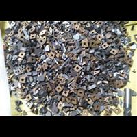 邢台废钨钢磨削料回收找哪个公司好