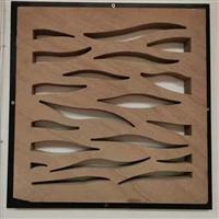 甘肃红砂岩雕刻厂