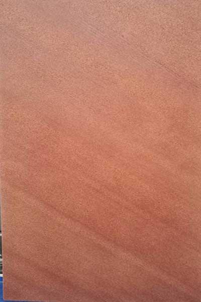 红砂岩板材批发