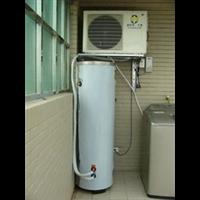 稠江街道格力空气能热水器维修